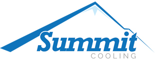 Summit Cooling